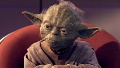 Yoda-Jedi-Council.jpg