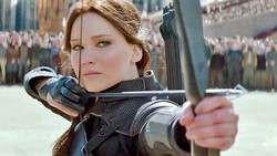 hunger-games-mockingjay-part2-trailer-1st_00.jpg